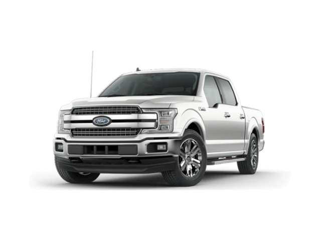 Don Davis Ford >> New 2019 Ford F 150 For Sale At Don Davis Ford Lincoln Vin